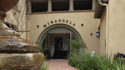 Mirandela Senior Apartments (Rancho Palos Verdes)