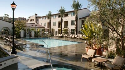 Bayview Landing Senior Apartments (Newport Beach)